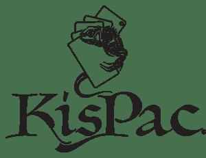 igouane kispac kispac planchettes de jeu en bois 200