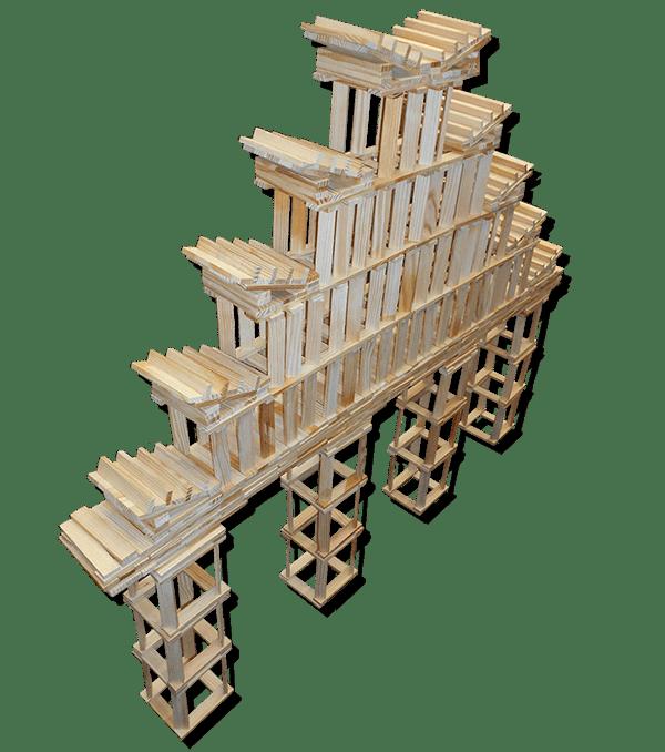 temple kispac