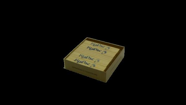 kispac kispac planchettes de jeu en bois 200