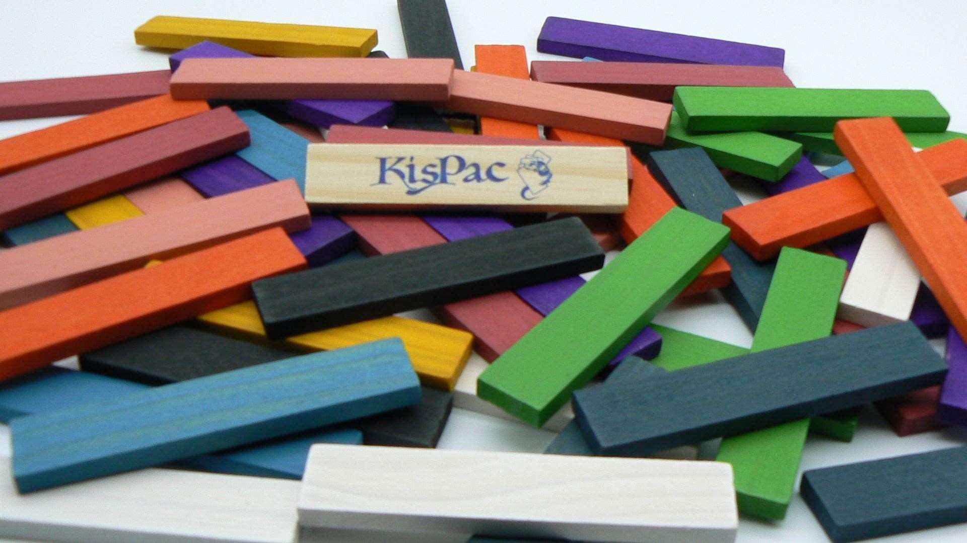 kispac la planchette en bois kispac planchettes de jeu en bois 200