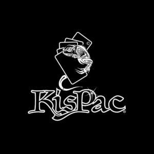 logo kispac